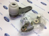 Ford Fiesta MK4 New Genuine Ford front suspension arm repair kit.